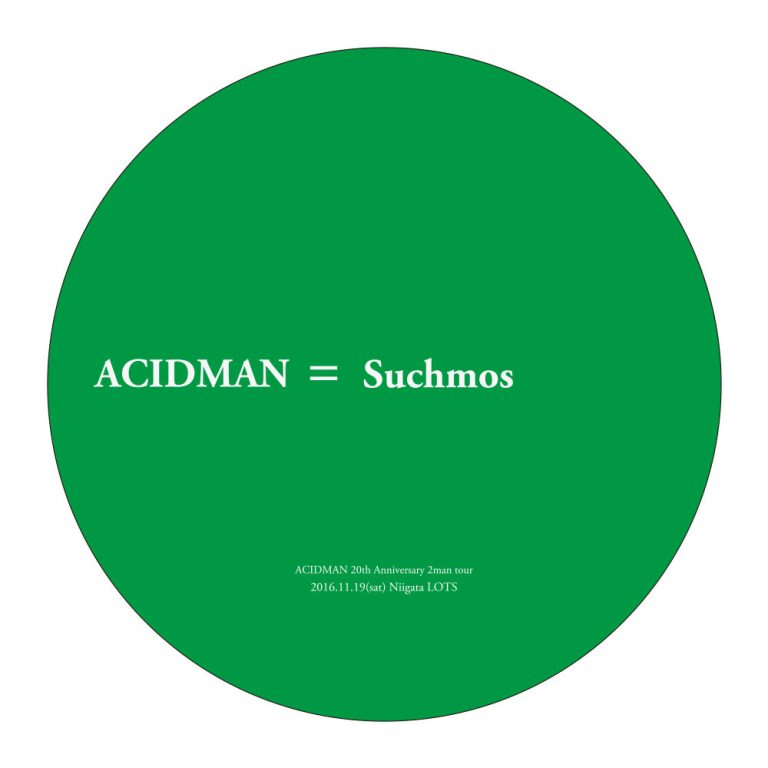 all_0000_acidman_suchmos