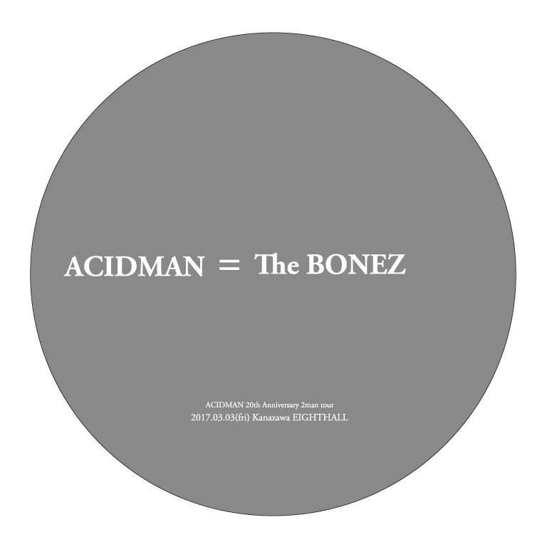 all_0001_ACIDMAN_TheBONEZ-768x768
