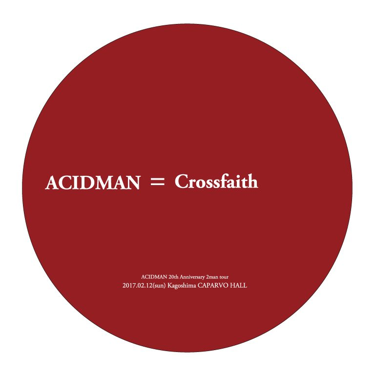 all_0001_ACIDMAN_crossfaith-768x768