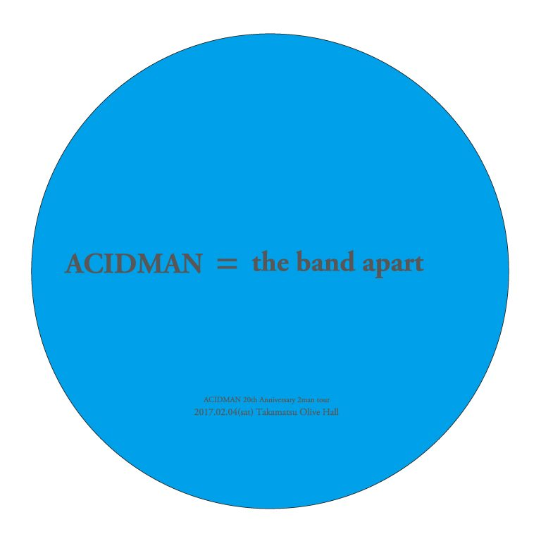 all_0001_ACIDMAN_thebandapart-768x768