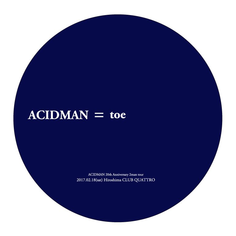 all_0001_ACIDMAN_toe-768x768