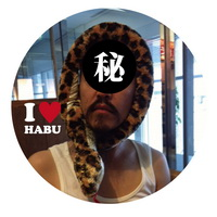 ichigo_maruhi_fix