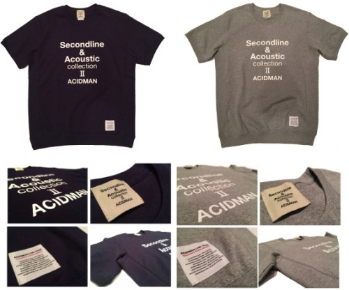 fix_tour t-shirts