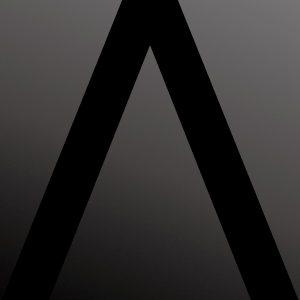 ACIDMAN_「Λ(ラムタ) 表1date
