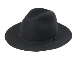 HAT2ACIDMAN_20th_BLK