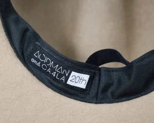 HAT3ACIDMAN_20th_name