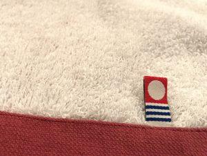 towel今治タグ1