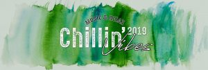 cv_logo_01