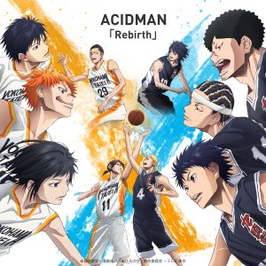 ACIDMAN_Rebirth_JK