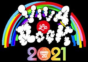VIVA LA ROCK 2021_logo