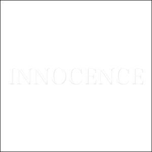【ACIDMAN】INNOCENCE_JK_b1