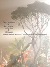 ACIDMAN | Official Site